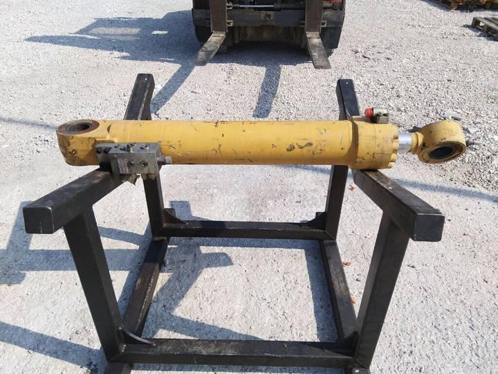Caterpillar hydraulic cylinder for  318 320 312E 315 316 322 323 330