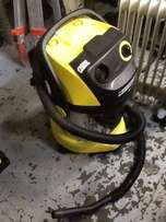Used, Karcher wd 5.200m wet&dry vacuum (BHP792) for sale  Melville