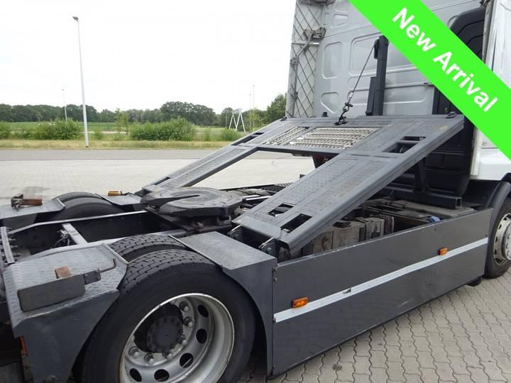 Renault PREMIUM 430 EEV Trucktransporter - 2013 - image 25