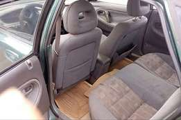 Mazda 626 manual for sale at give away price.Price not negotiable