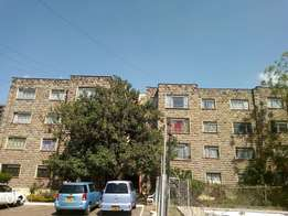 An excellent 3 bedroom apartment for sale in Kilimani.