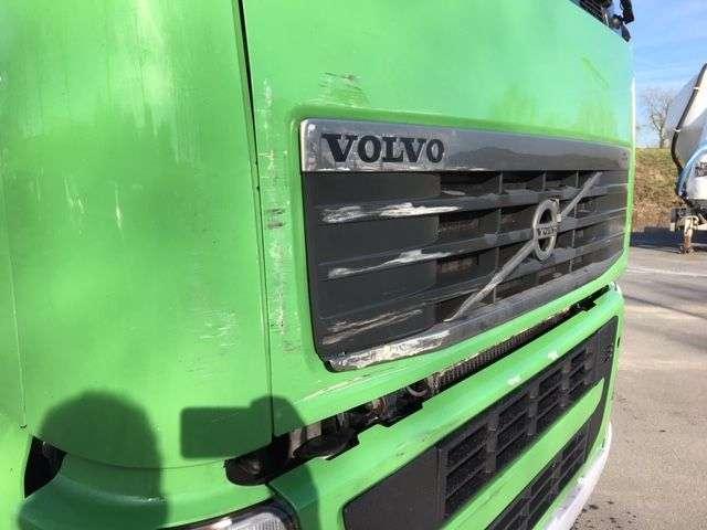 Volvo FH500 XL 800.000 km ! AB Chassisnummer 2010 - 2010 - image 3