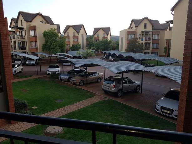 First floor apartment up for sale in a well maintained complex Montana - image 3
