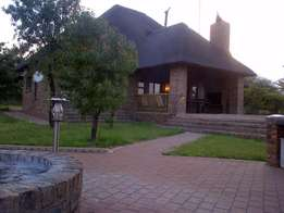 Fractional Title available at Zebula Golf Estate and Spa - Bella Bella