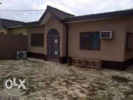 3 bedroom bungalow forsale in an estate