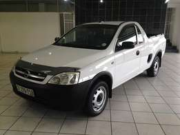 Opel Corsa Utility 1.4 for sale