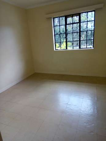 4 bedroom house for rent Loresho - image 2