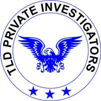 Private investigators catch a cheating spouse today