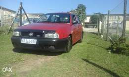 Polo playa for sale