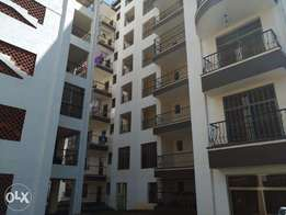APARTMENT, 3 BR WITH SQ, Lavington, Hatheru Rd