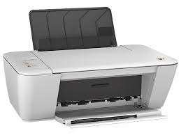 HP 1515 (All-in-One) Printer