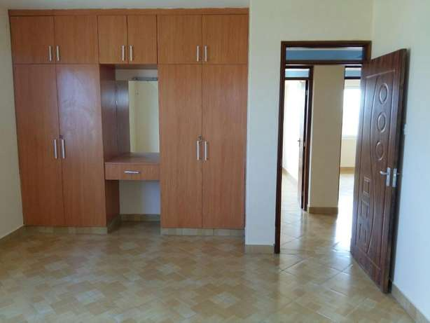 Delightful Spacious 3 bedroom Apartment FOR SALE V.O.K Mombasa Island - image 3