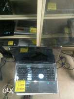 Dell corei3 New