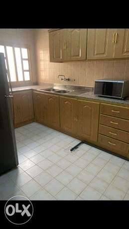 3 bhk big spacious flats with 2 halls in old airport without comision المطار القديم -  5