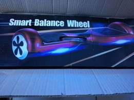 Smart balance wheel hoverboards new original