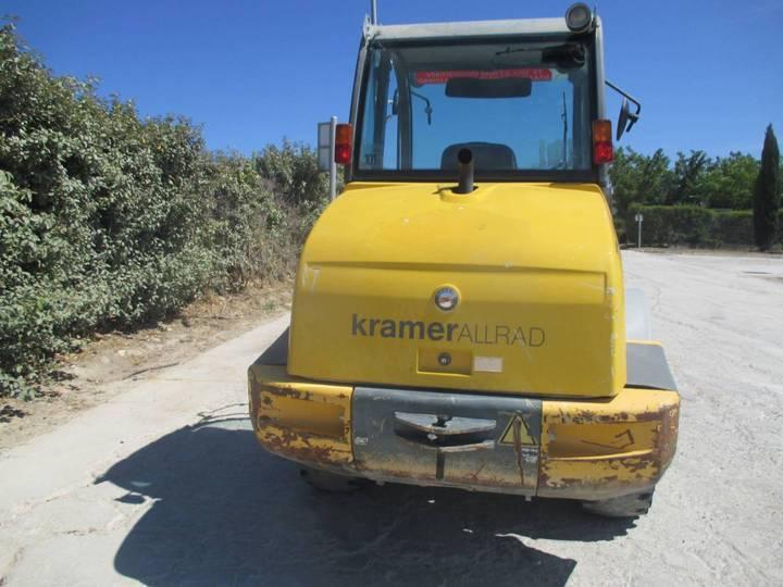 Kramer 346 - 2008 - image 16