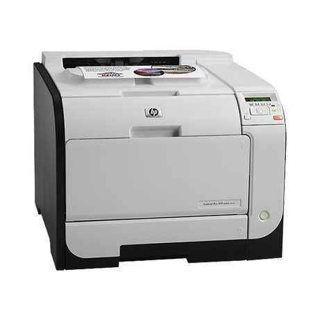 HP Color LaserJet Pro M351a Printer Nairobi CBD - image 2
