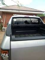 2007 Registered Used Honda Ridgeline For Sale 1.7M