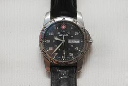 Наручний годинник Wenger Львів  купити наручний годинник Венгер б у ... 508237e123400