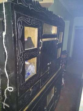Wall Units I in Home Appliances in Lower-Savannah | OLX Kenya