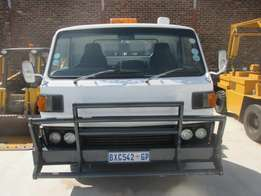Mitsubishi Canter break down for sale