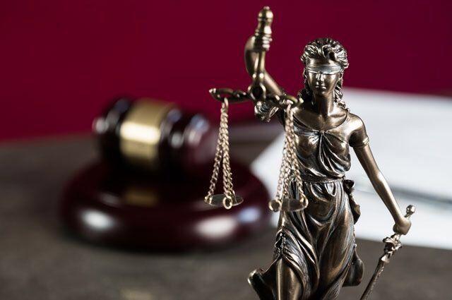 юридические консультации уголовные дела