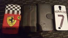 Samsung covers blackberry nokia tablets assorted ferrari flap covers