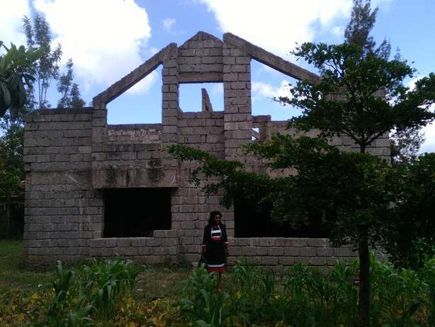 4 Bedroom House on sale at Rongai- There's no place like home Kiambu Town - image 2