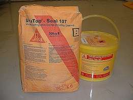 high quality waterproofig materials for sale