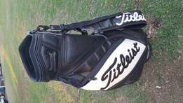 Golf Titleist Pro Bag