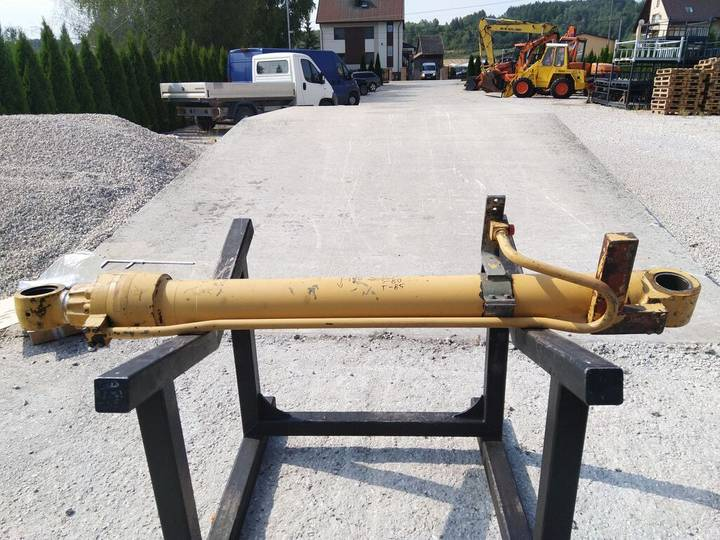 Caterpillar Hydraulic cylinder for  318 235 325 322 320 330 323