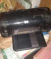 Used H. P printer for sale