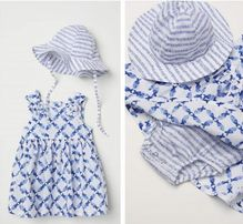 Плаття - Дитячий одяг в Полтавська область - OLX.ua c235054e174e3