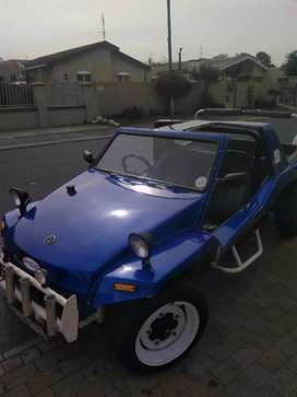 Buggy Beach Cars Bakkies For Sale In Western Cape Olx South Africa