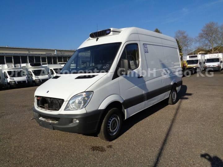 Mercedes-Benz Sprinter 313 CDI *Carrier Kühlwagen*Klima* - 2010