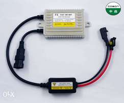 HID replacement ballast:For Landrover,subaru,toyota,nissan,honda:2500