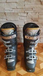Buty Salomon Instinct 90 CS rozmiar 24 Mysłowice • OLX.pl