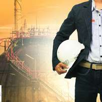 Lock Out/Tag Out (LOTO) SAFETY Training in Lagos,Warri & Ph
