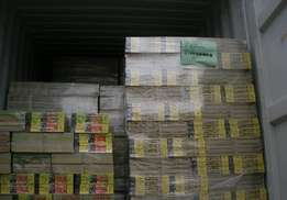Telephone directory waste for sell
