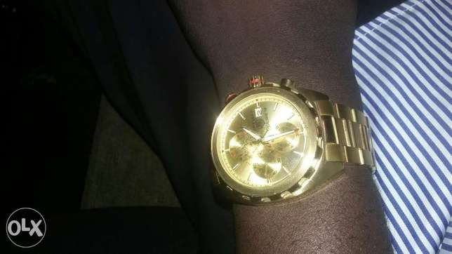 Tag Heuer Watch City Centre - image 2