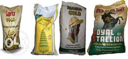Bags of rice 50kg wholesale
