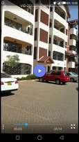 Lavington Three Bedroom Executive Apartment To Let