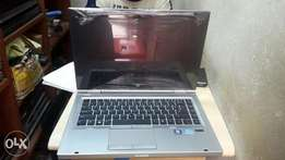 UK used hp 8470 laptop for sale