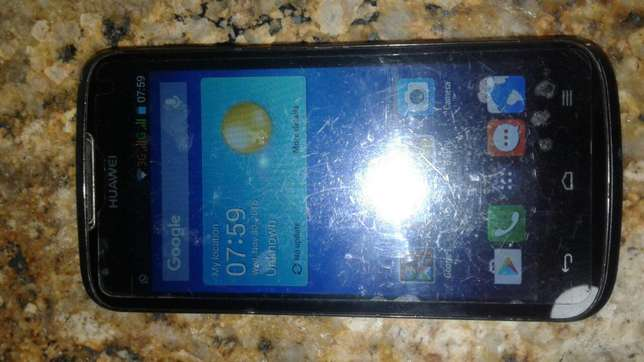 For sell Huawei y520- u22 Denneboom - image 3