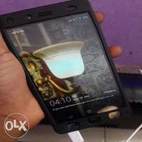 Infinix Hot 4 Pro for Fast sale