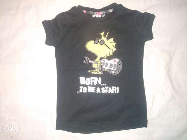 born to be a star by original marines italy