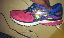 Size 38 shoes available for sale second hand affordable shoes