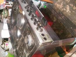 Cooker for quick sale