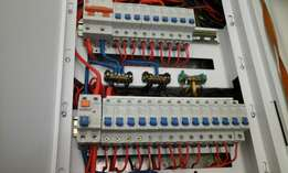 Mooikloof Electricians, Mooikloof Ridge Electricians | Free Quotes