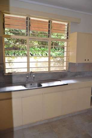 4 brm residential office Peponi Westlands - image 5
